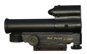SMK Red Dot Plus Laser