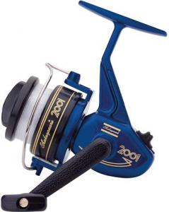 budget front drag fishing reel