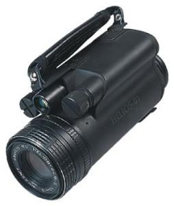 Helios-01 Compact Night Vision Scope